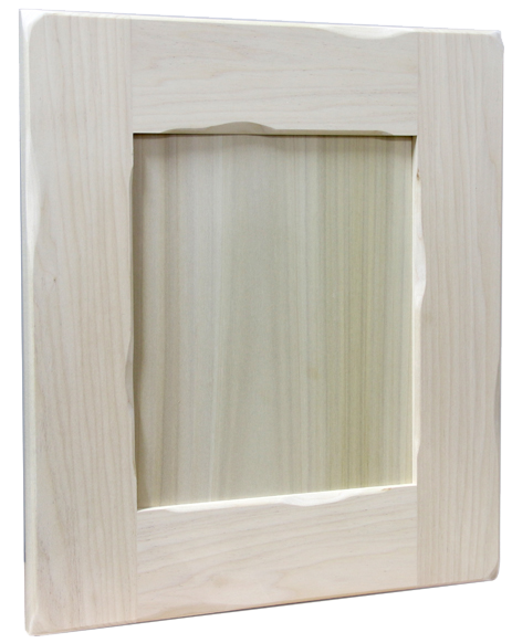Produzione e vendita di ante legno vendita online per cucina ...