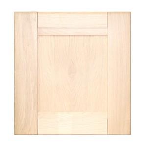 Produzione e vendita di ante legno per cucina muratura per cucina ...