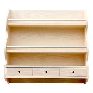 Produzione e vendita di ante in legno per cucine componibili ...